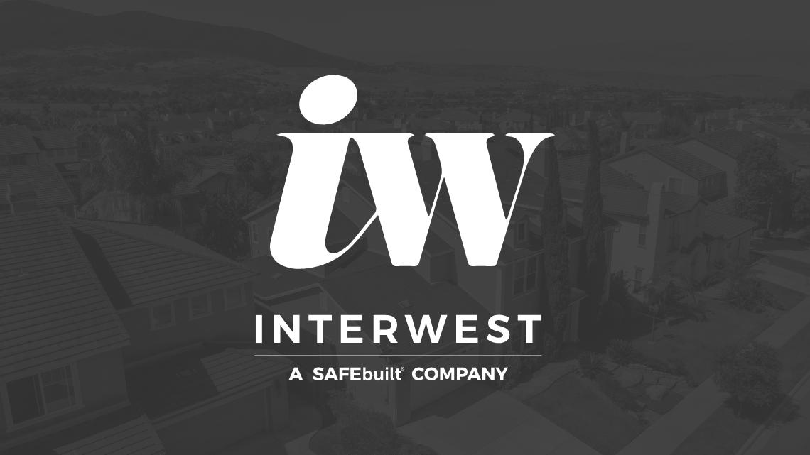 Interwest